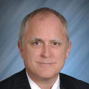 Dr. Donald R. Elton, MD