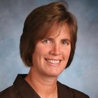 Dr. Diane Kennedy, MD - Luverne, MN - undefined