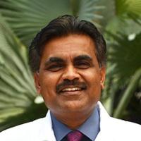 Dr. Manjesh Lingamurthy, MD - Sarasota, FL - undefined