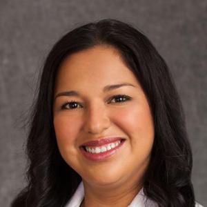 Dr. Jennifer A. Perez, MD