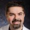 Dr. Mustafa T. Al-Chalabi, MD - El Paso, TX - Emergency Medicine