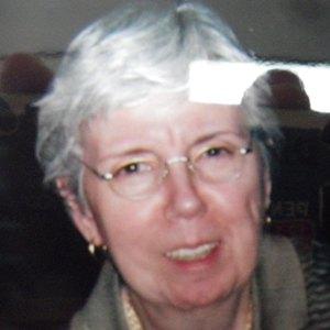 Dr. Jane F. Martone, DDS