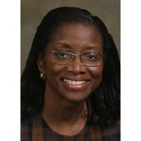 Dr. Mislynne Charles, MD - Los Angeles, CA - undefined