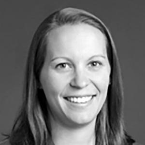 Dr. Natasha H. Baczewski, DPM