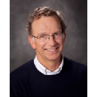 Dr. Thomas Hubbell, MD - Delaware, OH - Family Medicine
