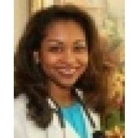 Dr. Marissa Rocourt, MD - Melbourne, FL - undefined
