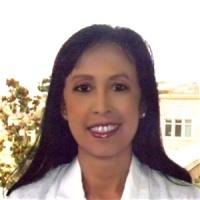 Dr. Yolanda Grady, MD - Chino, CA - Family Medicine