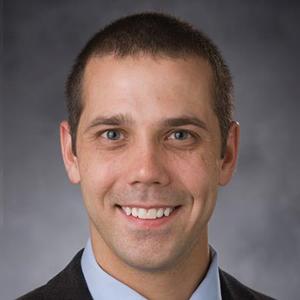 Dr. Adam M. Caputo, MD