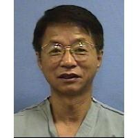 Dr. Moon Paik, MD - Warren, MI - undefined