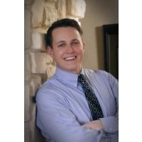 Dr. Matthew Scheske, DDS - Green Bay, WI - undefined