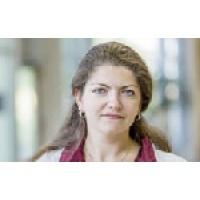 Dr. Natalya Rukhman, MD - Saint Louis, MO - undefined