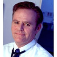 Dr. Darcy Spicer, MD - Los Angeles, CA - undefined