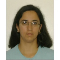 Dr. Luisa Cervantes, MD - Miami, FL - undefined