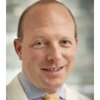Dr. Mark Meyer, MD - New York, NY - undefined