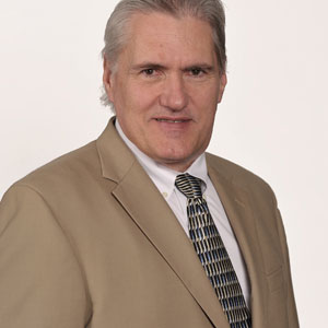 Dr. Michael D. Schlachter, MD