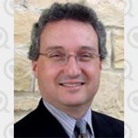 Dr. Glenn Genovese, MD - Denton, TX - Pulmonary Disease