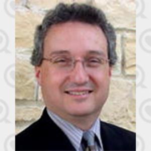 Dr. Glenn Genovese, MD