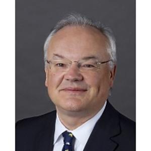 Nigel S. Key, MD