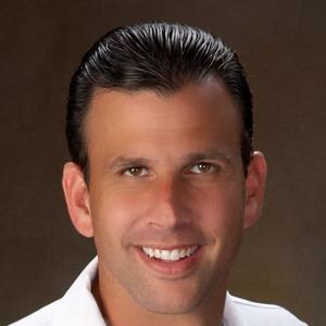 Dr. Jeffrey A. Worman, DPM