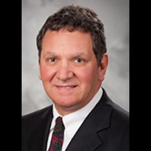 Dr. Brian L. Schapiro, MD