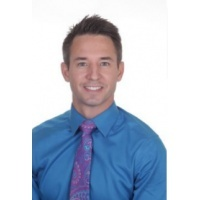 Dr. Jared Ford, DDS - Fort Myers, FL - undefined