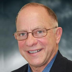 Dr. A C. Rabinowitz, MD