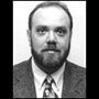 Dr. Douglas Smith, MD - Menomonee Falls, WI - Pediatrics