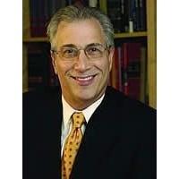 Dr. Michael Zide, DMD - Dallas, TX - undefined