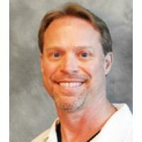 Dr. Randal Stavinoha, MD - Houston, TX - undefined