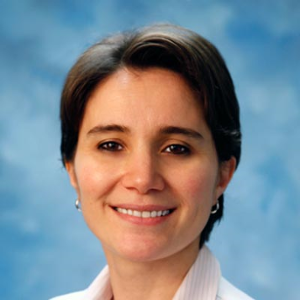 Dr. Ia Luna, MD