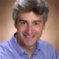 Dr. Jeffrey Wallace, MD - Aurora, CO - undefined