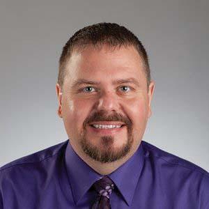 Dr. Scott B. Helberg, MD