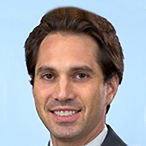 Dr. Adam S. Fein, MD