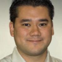 Dr. Zachary Taylor, MD - Sacramento, CA - Internal Medicine