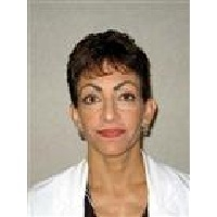 Dr. Nancy Murphy, MD - Winston Salem, NC - undefined