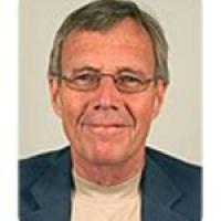 Dr. Andrew Malcolm, MD - Oceanside, CA - undefined