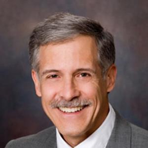 Dr. Clayton E. Bredlau, MD