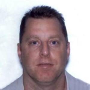 Dr. Neal M. Bullock, DPM