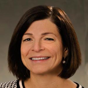 Dr. Susan A. Sgambati, MD