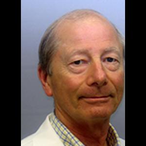 Dr. John R. Krausman, MD