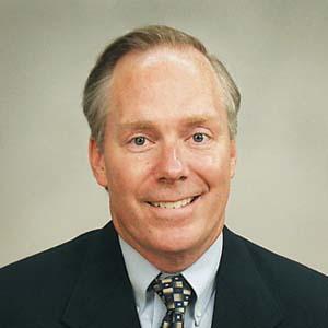 Dr. Walter C. Bro, MD