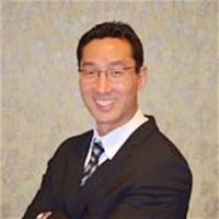 Dr. Jae Nam, MD - Lawrenceville, GA - undefined