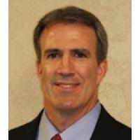 Dr. Scott Dault, DDS - Cupertino, CA - undefined