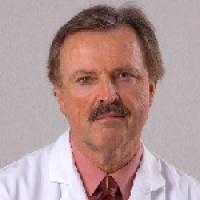 Dr. William O'Connor, MD - Fall River, MA - undefined