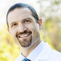 Dr. Tony J. DiPalma, DO - Grove City, OH - Family Medicine
