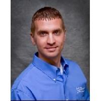 Dr. Nicholas Greiner, DO - Ballwin, MO - undefined