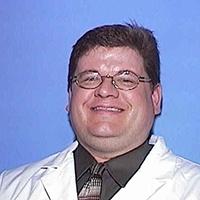 Dr. Robert Dewhurst, MD - Brandon, FL - undefined