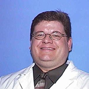 Dr. Robert M. Dewhurst, MD