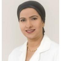 Dr. Urooj Shibli, MD - Mesquite, TX - undefined