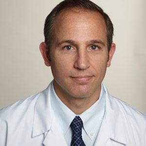 Dr. Juan P. Rocca, MD